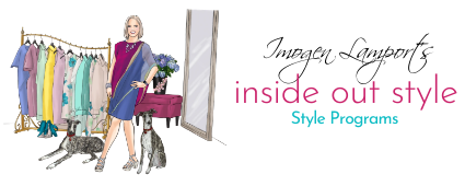 Inside Out Style Lounge